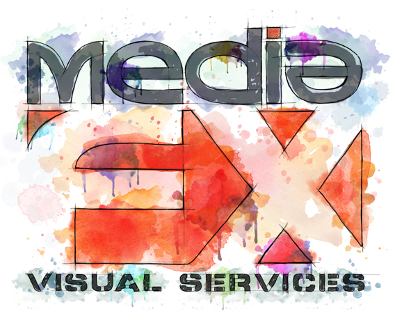 Media FX Visual Services